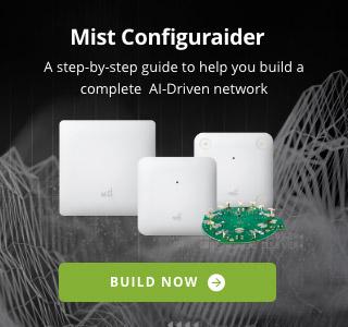 Mist Configuraider